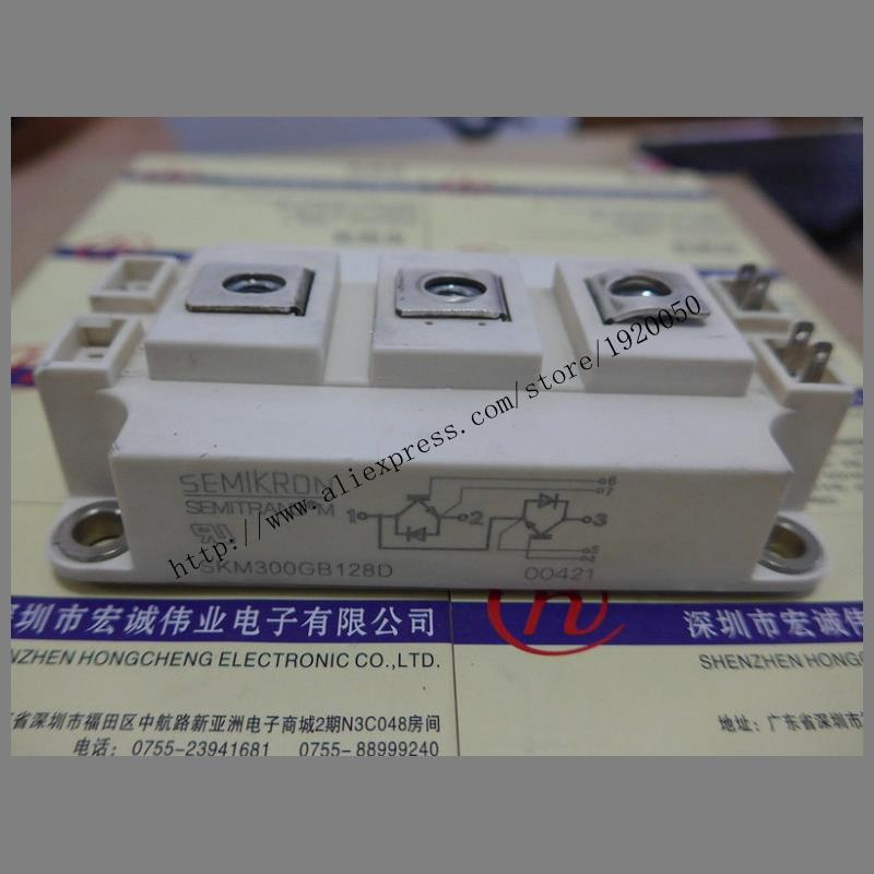 SKM300GB128D  module Special supply Welcome to order !SKM300GB128D  module Special supply Welcome to order !