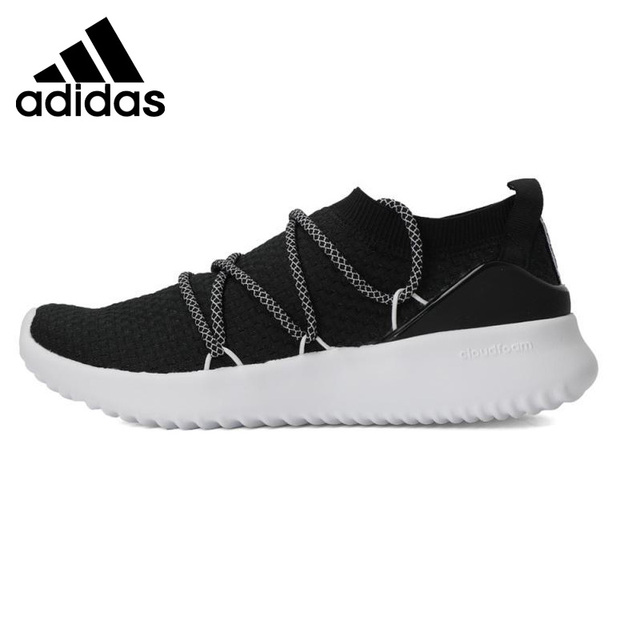869e8dfbcd1896 Original New Arrival 2018 Adidas Neo Label ULTIMAMOTION Women s  Skateboarding Shoes Sneakers