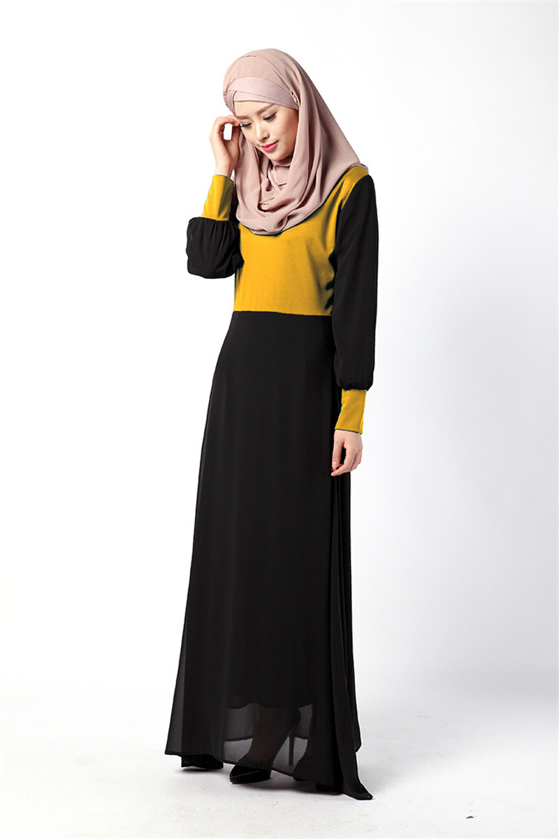 online kaufen gro handel g nstige islamische kleidung aus china g nstige islamische kleidung. Black Bedroom Furniture Sets. Home Design Ideas
