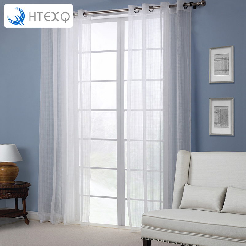 Http Nevilleranch Com Items 32683926197 57a06 2016 Hot Sale White Tulle Curtains For Living Room Window Curtains For Bedroom Kitchen Modern Sheer Html