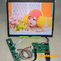 LTN097QL01 2048*1536 IPAD3/4 LP097QX1 retina экран водитель борту Комплект