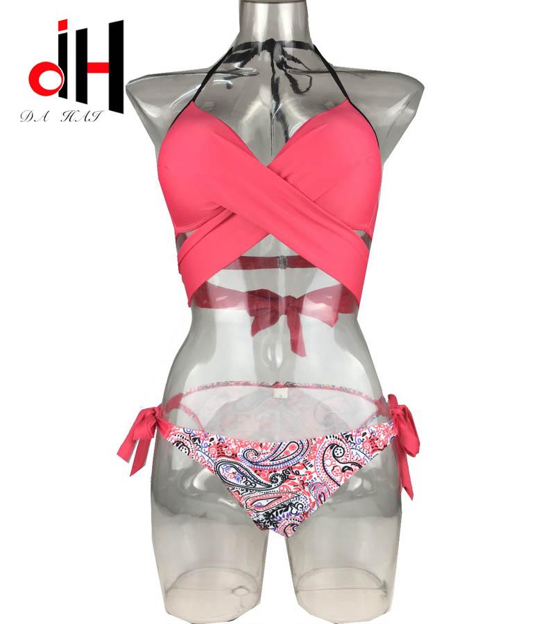 HTB1W1eISFXXXXX5XpXXq6xXFXXXf - Sexy Bikinis Swimwear Women JKP206