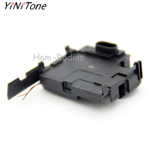 YiNiTone Repair part Speaker f