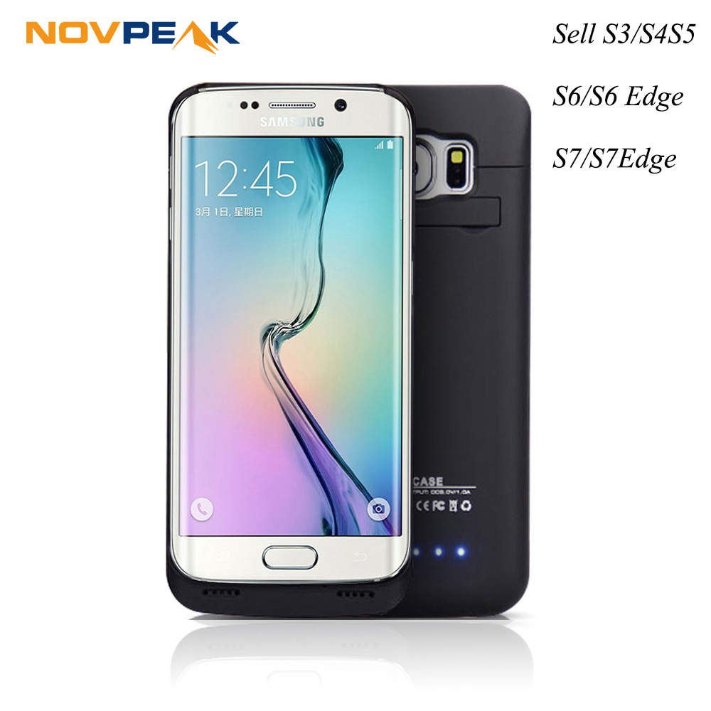 Samsung I8200 Galaxy S Iii Mini Ve Charging Solution Jumper Problem Ways Charging Not Supported moreover Original Replacement High Capacity Apple Iphone 5 Internal Battery Li Ion 1440mah together with Check Out Samsungs Rumored 2018 in addition In Depth Review Apples Iphone 5c Running Ios 7 further Samsung Galaxy Book 12 And 10 6 Pre Orders From April 21 Release May 21 For 1129 And 629. on samsung galaxy s4 battery case