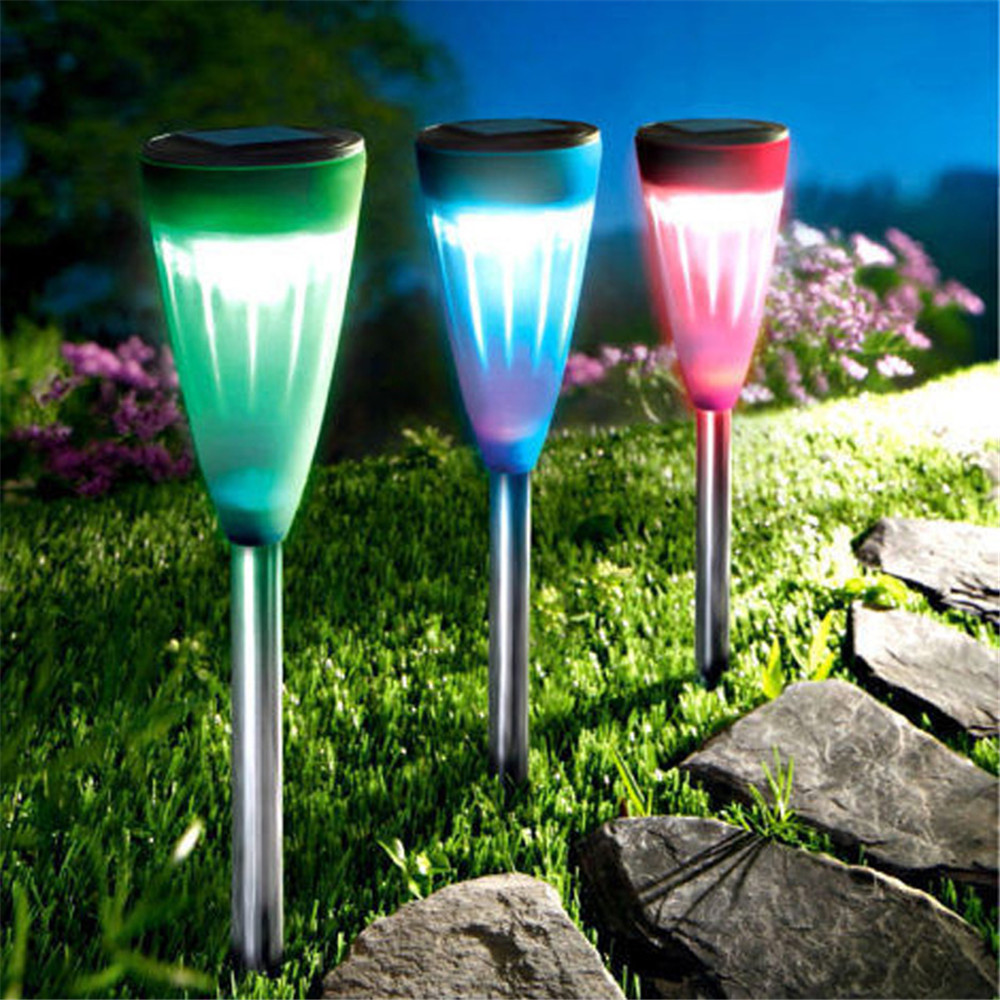 solar lamps led lighting solar led light outdoor garden solar powered tree hanging pathway lawn. Black Bedroom Furniture Sets. Home Design Ideas