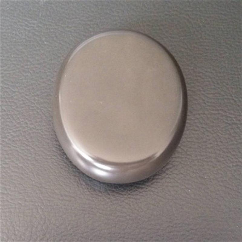 AAA+ Natural bain stone guasha board hot compress stone massage tool facial treatment scraping tool for body health care