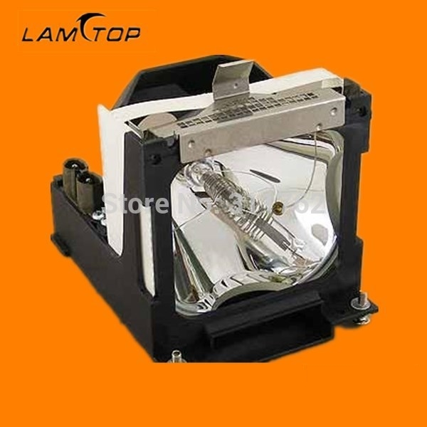 Compaitble  Projector bulb with housing  LV-LP11  fit for  LV 7345  LV 7350 LV 7355 free shipping compatible bare bulb lv lp06 4642a001 for canon lv 7525 lv 7525e lv 7535 lv 7535u projector lamp bulb without housing