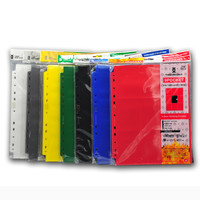 20 Pages/Lot 9 Pockets Card Pages Card Protectors Card Albums for Board GamesMTG Pokemon YuGiOh Magic the Gathering