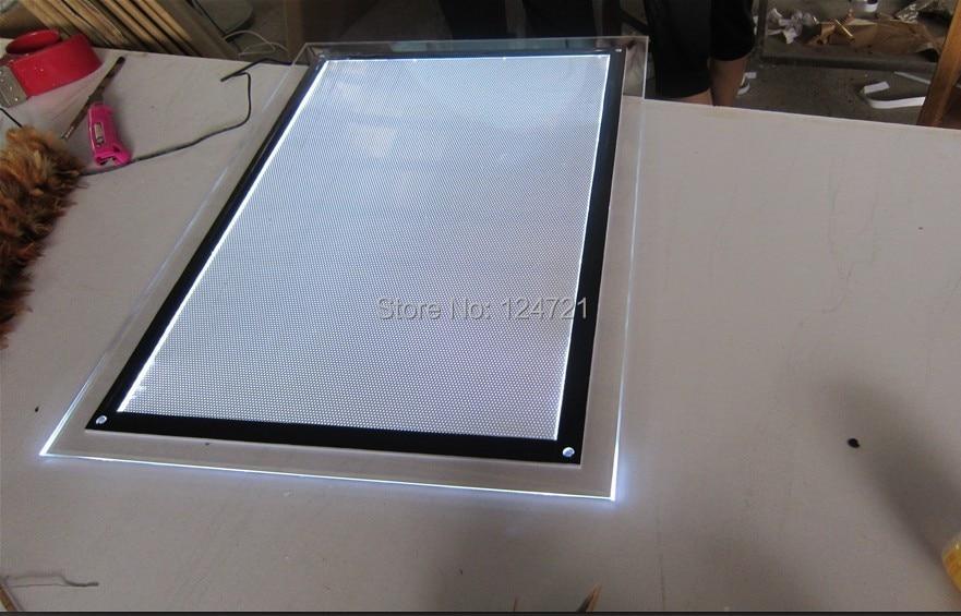 Ausgezeichnet 40 Plakatrahmen Galerie - Benutzerdefinierte ...
