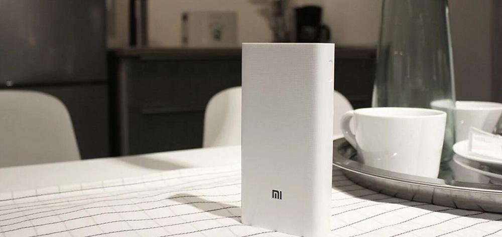 Xiaomi Mi Powerbank 2 20000 mAh Power Bank External Battery Micro USB Portable Bateria Externa Portable Charger 20000mAh (9)