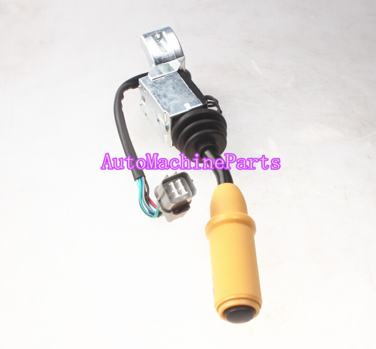 New Switch Forward Reverse 701/52601 70152601 fit for JCB 3CX плоскогубцы jcb jpl005