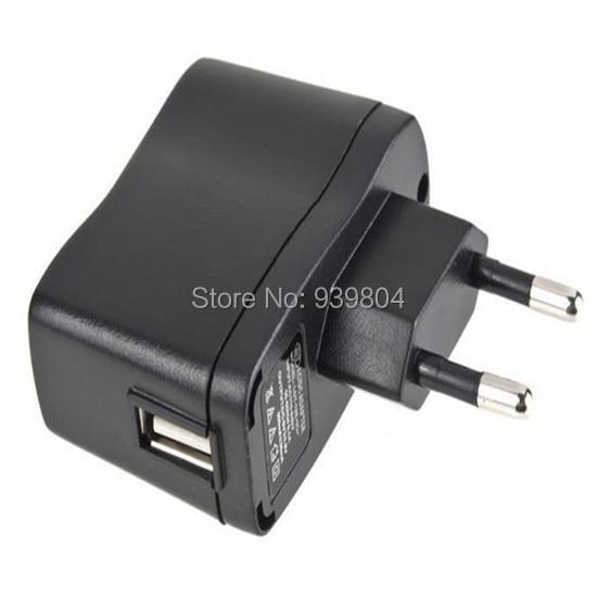 Mobile Home Power Cord 220 : Free shipping pcs us plug usb ac v power