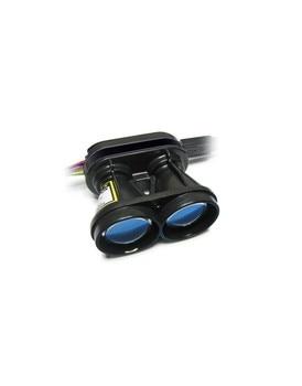 Laser ranging lidar SF30/B 50 meters TTL serial port Pixhawk uav is applicable