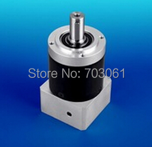 80mm gearbox part gear ratio 15:1 round planetary gearbox oil seal for gearbox speed reducer precision planetary gearboxes loncin zongshen lifan tricycle motorcycle gearbox or shift gearbox for 150 200cc motorcycle powerful gearbox chuanyu brand