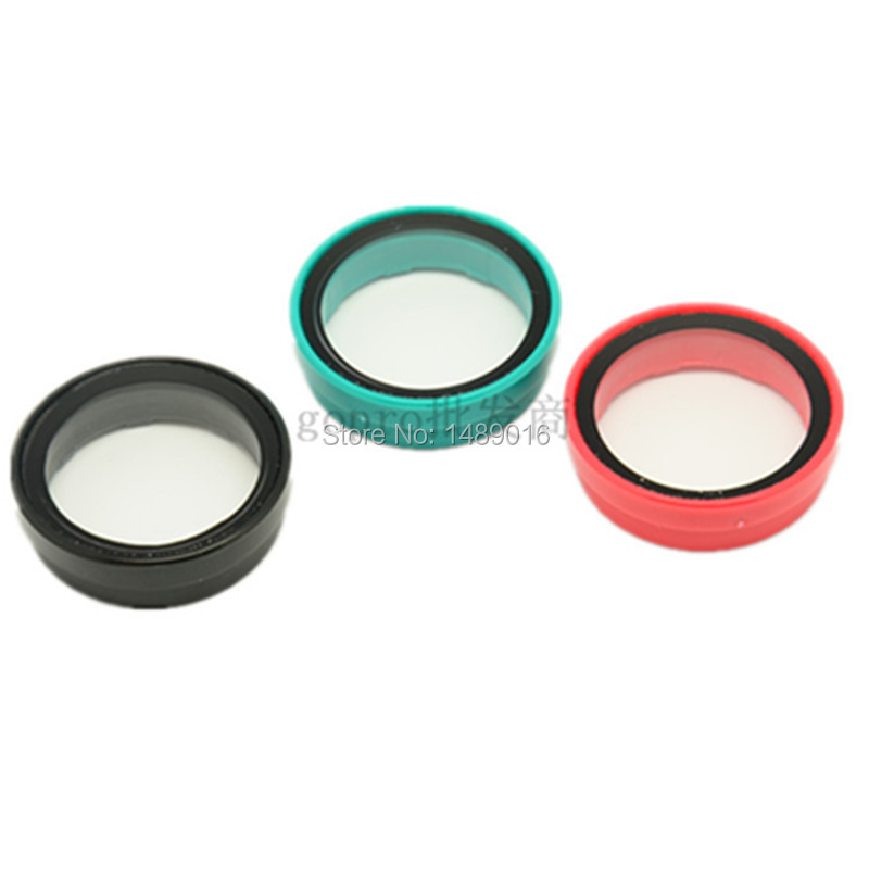 Professional CPL Circular Polarizer Lens Filter for Xiaomi Yi Sport Action Camera Xiaoyi xiaomi ants yi Camera