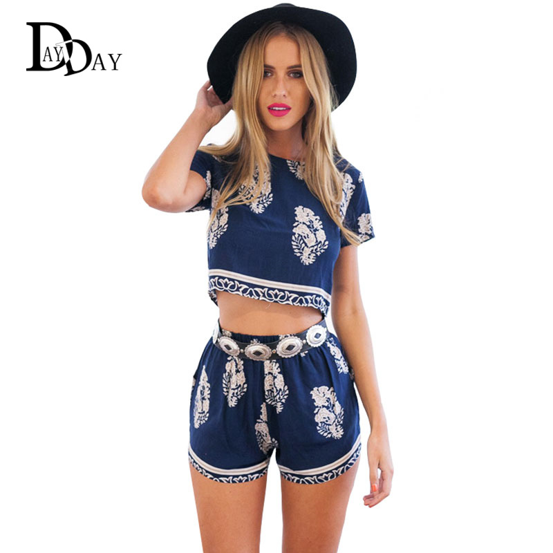 aliexpress buy clearance boho new summer fashion