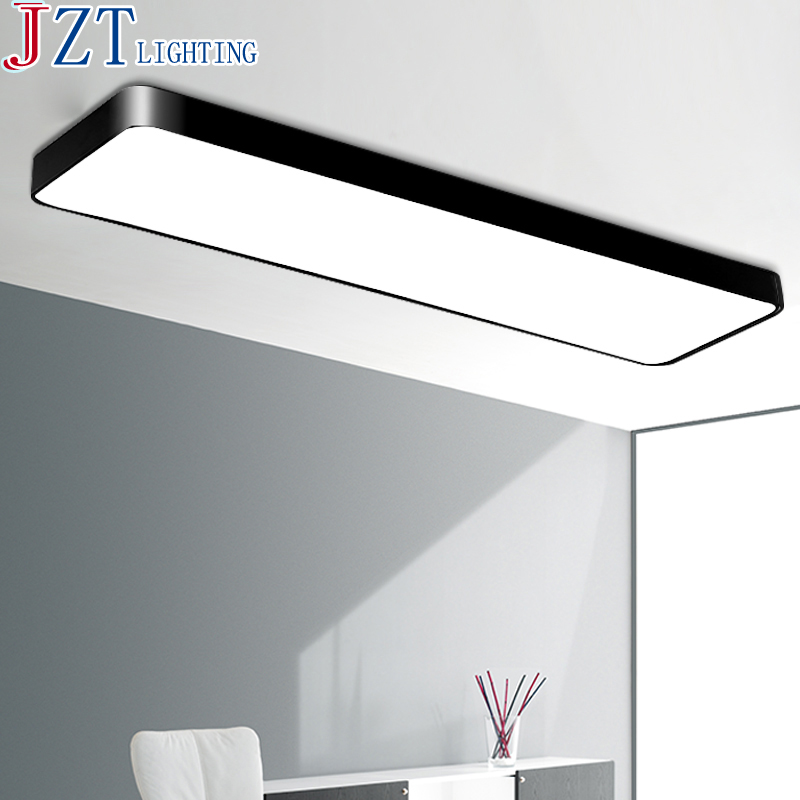Online Buy Wholesale led office ceiling lamp from China led office