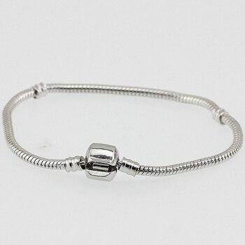 Perle de Bracelet Pandora