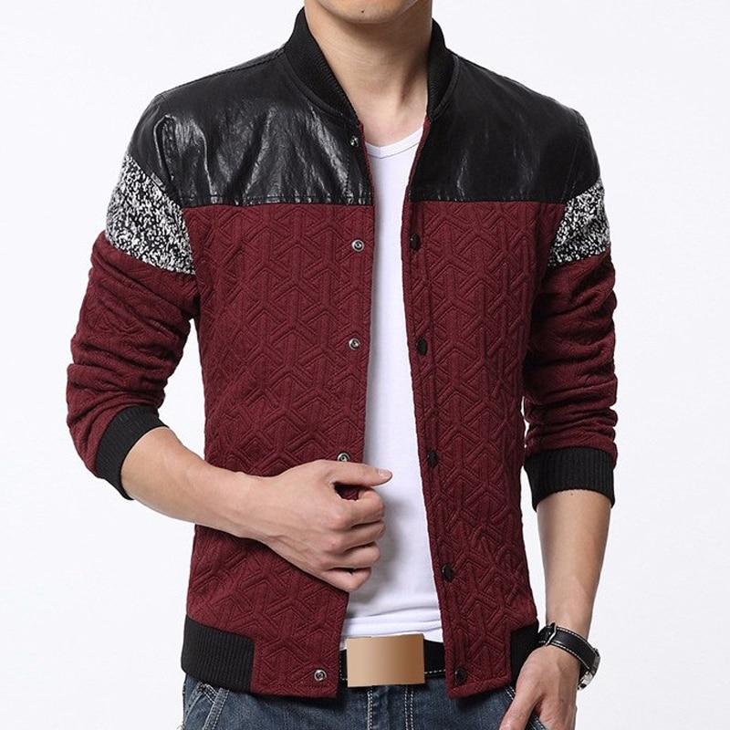 Brand Coats Sale - Sm Coats