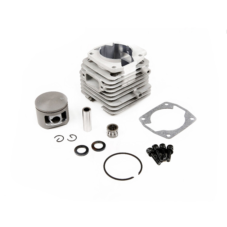 45CC Engine Cylinder Kit for 1/5 Scale Rovan BAJA LT 45CC Engine Motor RC CAR Truck Parts45CC Engine Cylinder Kit for 1/5 Scale Rovan BAJA LT 45CC Engine Motor RC CAR Truck Parts