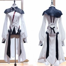 Buy final fantasy xiv cosplays and get free shipping on