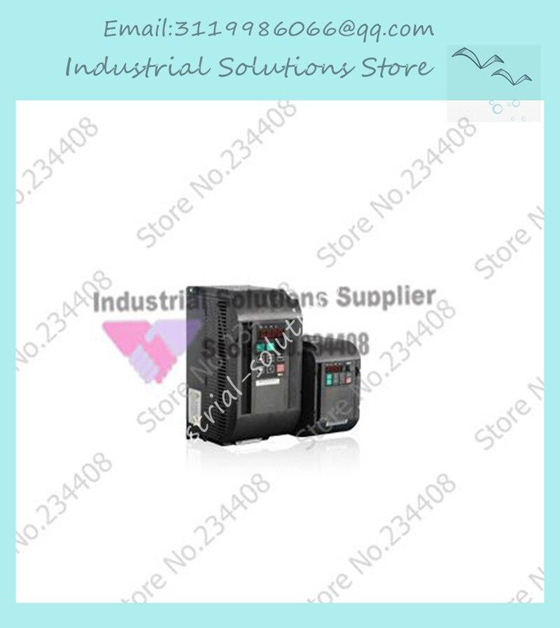 S350 Series S037G3 380v 37kw 3-phaseS350 Series S037G3 380v 37kw 3-phase