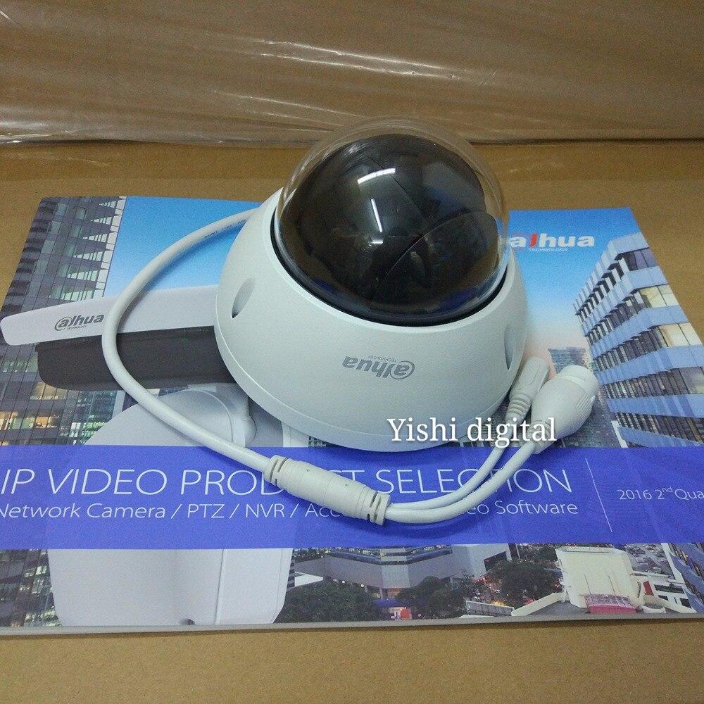 DAHUA 1080p(full-hd) 2mp full hd dahua 4x optical   digital network ptz ceiling mini dome camera SD22204T-GN