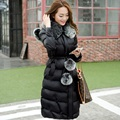 New Winter Maternity Coat Maternity Warm Clothing Maternity down Jacket Pregnant Women outerwear high quality long jacket