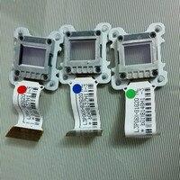 Projetor painel lcd placa htps matriz painéis L3P06X-81G20 L3P06X-82G20 apto para projetor