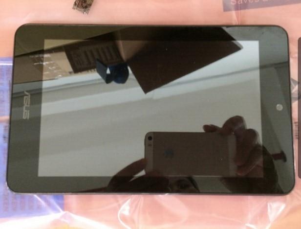 ФОТО High quailty 100% Full LCD display+Touch Screen Digitizer For Acer B1-720 B1 720