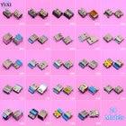 YuXi 24 Models Lapto...
