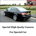 Car Camera For Volkswagen VW Bora / Jetta / GLi / Sagitar / Vento A5 High Quality Rear View Back Up Camera For Fans | CCD + RCA