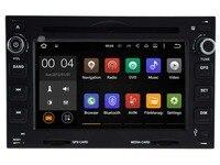 Android 7.1 Car Dvd Navi Player PER VW PASSAT B5/Golf 4/Polo/Bora multimediali audio stereo auto DVR supporto WIFI DAB all in one