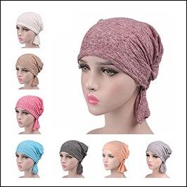 headweaar (1)