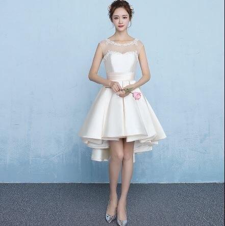 a319a7424 top 10 most popular vestido de renda champagne ideas and get free ...