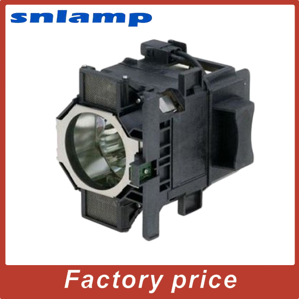 ФОТО Projector Lamp  ELPLP72//V13H010L72  for  PowerLite Pro Z8150NL   PowerLite Pro Z8250NL  PowerLite Pro Z8255NL ...