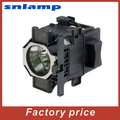 Snlamp совместимая лампа проектора ELPLP72/V13H010L72 для PowerLite Pro Z8150NL PowerLite Pro Z8250NL PowerLite Pro Z8255NL