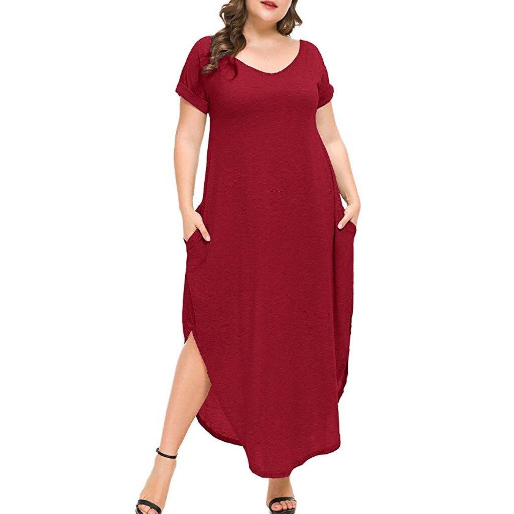 9fe0035dac All kinds of cheap motor elegant dress women plus size in All B