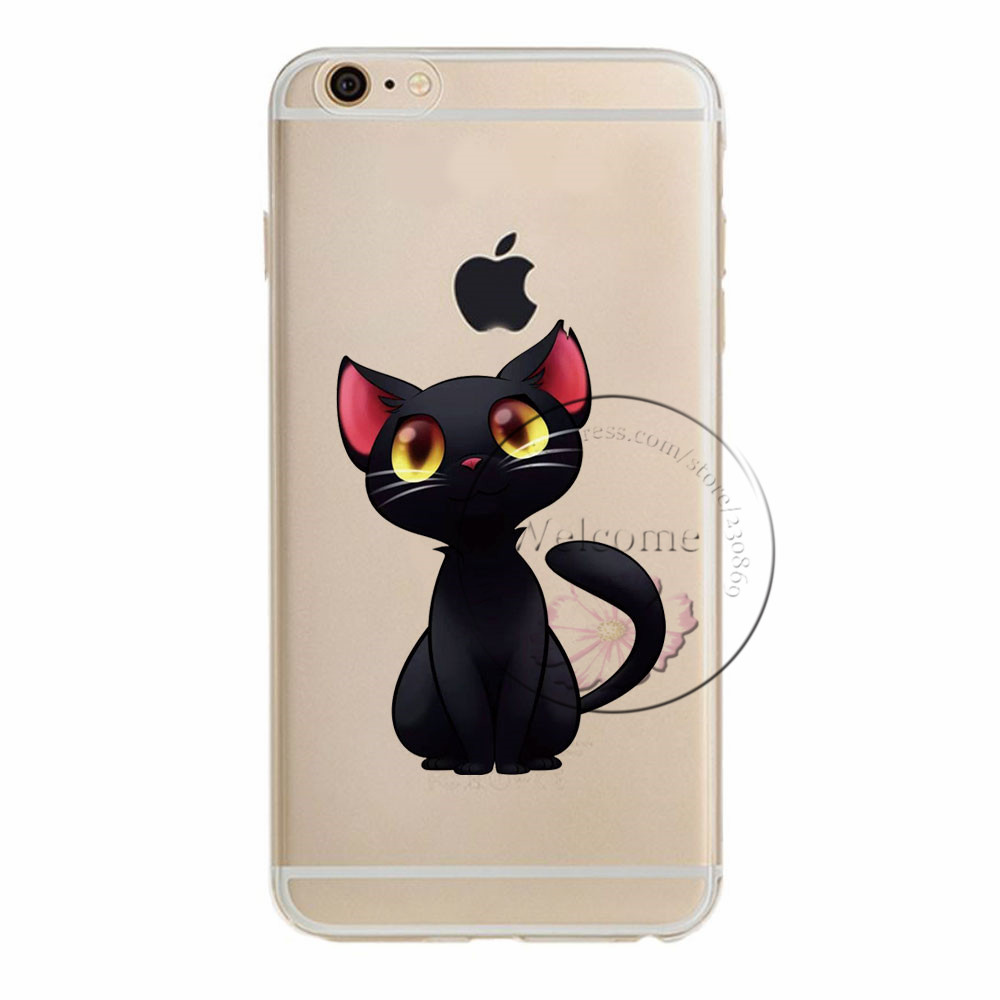 Compare Prices On Draw Cat Online Shopping Buy Low Price