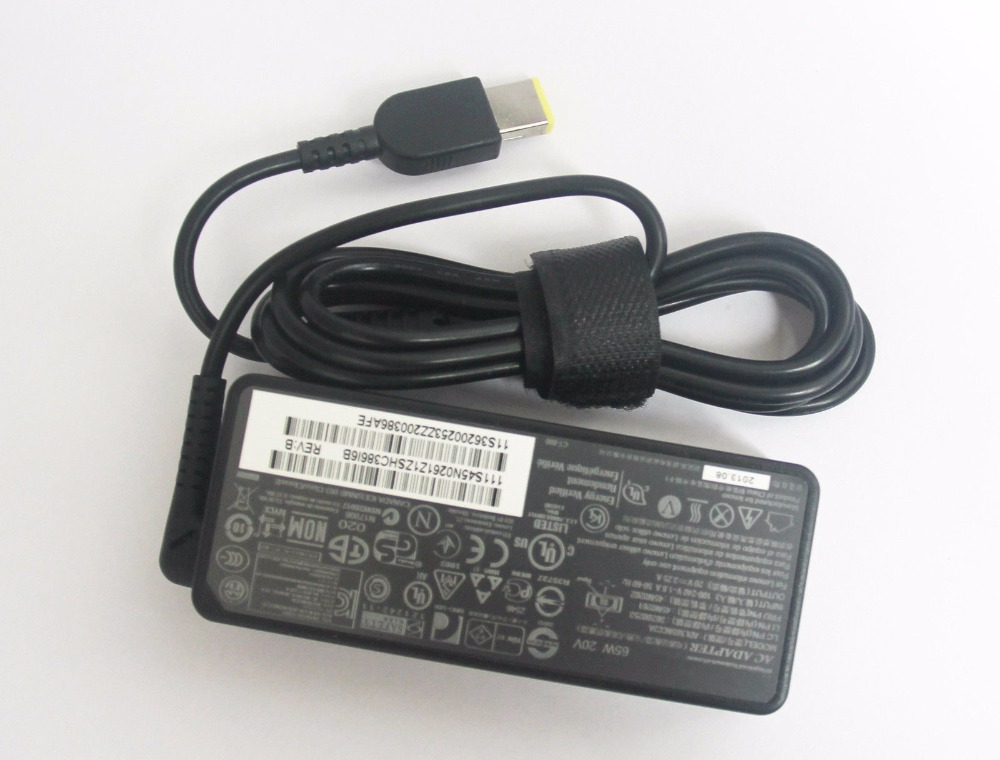 Genteel Power Supply Adapter Laptop Charger For Lenovo E4430 E4430g E4430a B4450s Ideapad Z505 E40-30 E40-45 E40-70 E40-80 20v 4.5a Rich In Poetic And Pictorial Splendor Computer & Office