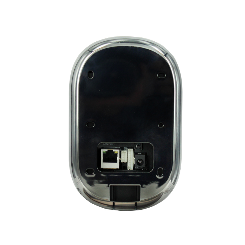 HD wifi doorbell camera CCTV network IR video security ring wireless ip camera door bell,sn:L1-NJ