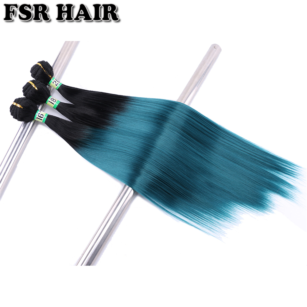 cabelo sintético yaki tecer 16-20 Polegada disponíveis