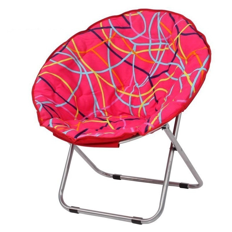 Sallanan Sandalye фотел Wypoczynkowy расслабиться современный акцент Sedie да Pranzo Moderne Sillon Cadeira Fauteuil медитации стул