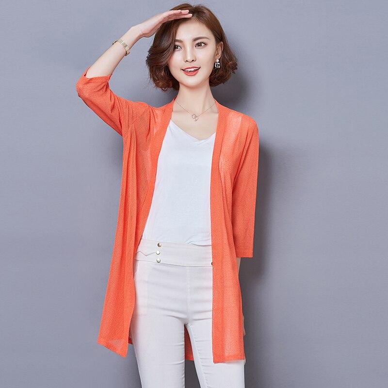 2019 Plus Size ქალის ტანსაცმელი - ქალის ტანსაცმელი - ფოტო 4