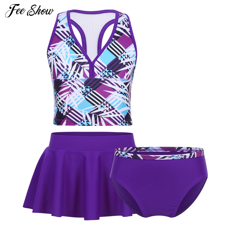 Top 10 Most Popular Teenagers Beach Clothes Near Me And Get Free