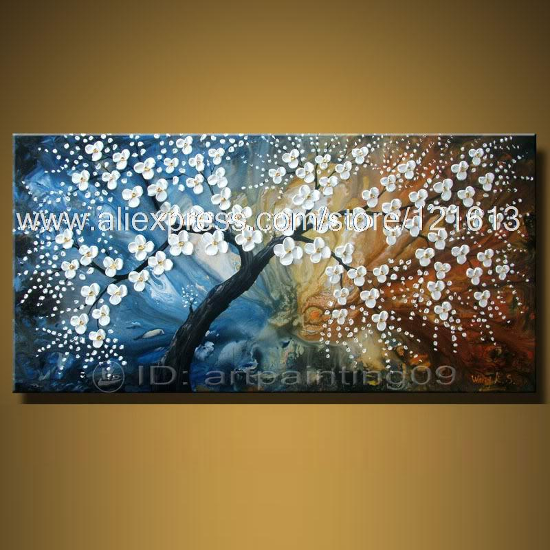 Online Shopping Art Store Buy Cheap Abstract Oil Painting On Canvas Art Wall Decor Lving Room