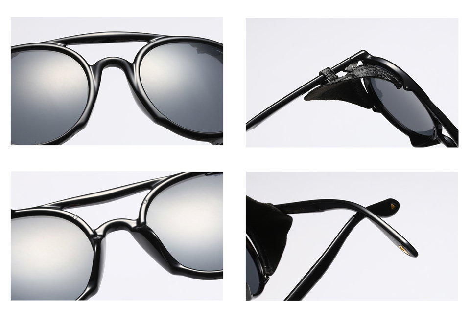 steampunk men sunglasses 997575 (17)