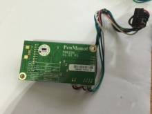 Good quality PM6200 V1.01 goods in stock