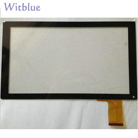 Witblue New 10.1
