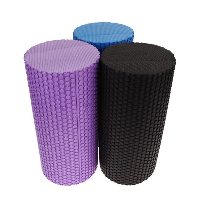 High Density Foam Yoga Blocks
